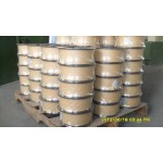 气体保护焊丝ER44-8