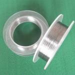 不锈钢焊丝ER309/ER309L/ER309LSi