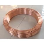 埋弧焊焊丝H08MnMoA(EA2)